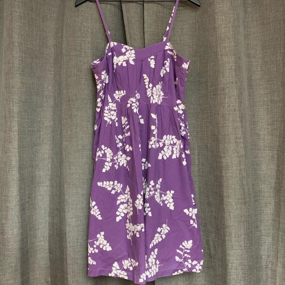 Sig Zane Dresses & Skirts - Sig Zane Dress